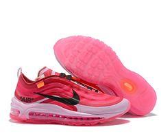 1f67a3e48b5 Womens Nike Air Max 97 x