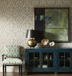 1000 Images About MEET THE NEW ECLECTICISM On Pinterest