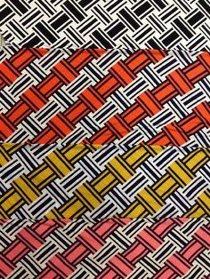Pattern 12369