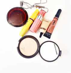 The Blogging Edit | 10 fool proof beauty posts loved by all