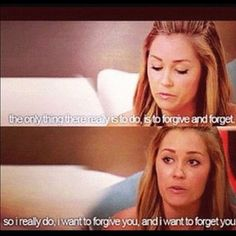 I wish i had enough courage to say this to a few guys in my life right now...