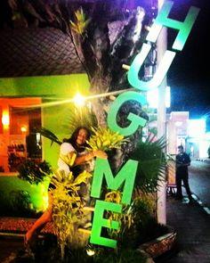I found this tree that was asking for hugs how could I resist! #love #hugatree #treehugger #grounding #earthing #mothernature #giveback #digitalnomad #laptoplifestyle #wanderlust #freedom #freedomlifestyle #freedompreneur #viptravel #invigoratedliving