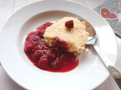 Milchreisauflauf mit Quark, ein schönes Rezept mit Bild aus der Kategorie Dessert. 67 Bewertungen: Ø 4,1. Tags: Auflauf, Dessert, einfach, Getreide, Hauptspeise, Kinder, Reis, Schnell, Süßspeise