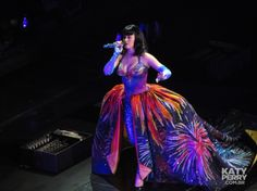 American Airlines Arena in Miami, USA - 07.03 [HQ] - 14570165755 8474acc94f o - Katy Perry Brasil Photo Gallery