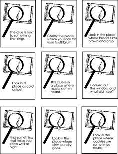clues.gif (705×920)