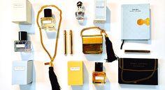 """We+Love+Marc+Jacobs""+blockbuster+fragrance+giveaway!"