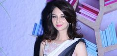 Saumya Tandon at Cannes! - http://india24hourslive.com/saumya-tandon-cannes/
