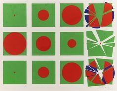 http://www.ebay.co.uk/itm/Alberto-Biasi-Cerchio-e-quadrato-in-lotta-Circle-and-square-fighting-1969-/251321468670?pt=Quadri=item3a83ed46fe