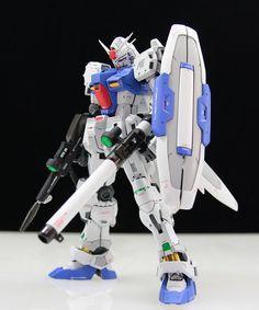 담아간 이미지 Plastic Model Kits, Plastic Models, Japanese Robot, Fighting Robots, Arte Robot, Sci Fi Models, Gundam Seed, Action Toys, Gunpla Custom