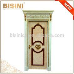 Image result for decorative interior doors