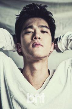 I do have a thing for Asian men bnt international, Ha Suk Jin Asian Actors, Korean Actors, Korean Guys, The Legendary Witch, Seokjin, Ha Suk Jin, South Corea, List Of Actors, Hot Asian Men
