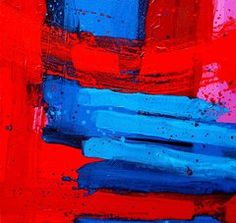 Abstract Featured Images - Mox Nox  by John  Nolan