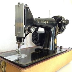 singer 15 91 wiring diagram google search antique sewing what to look for in a vintage sewing machine part 1