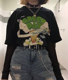 winter date outfits Edgy Outfits, Retro Outfits, Grunge Outfits, Cute Casual Outfits, Vintage Outfits, Alternative Mode, Alternative Outfits, Aesthetic Grunge Outfit, Aesthetic Clothes