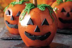 Uma receita deliciosa para o Halloween. http://www.casadevalentina.com.br/blog/materia/del-cias-de-halloween.html  #Halloween #festa #party #idea #ideia #recipe #receita #casadevalentina
