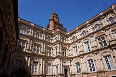 Hôtel Assezat