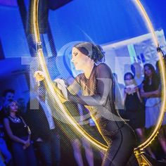 Exceptional performer in Rouen | Entertainment agency | Corporate entertainment