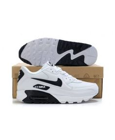 best sneakers fb632 4bfcb Order Nike Air Max 90 Mens Shoes Official Store UK 1405 Air Max Sneakers,  Turnschuhe