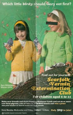 By poverty was widespread in the UK and of Scarfolk residents relied on soup kitchens. At first, the council alleviated the p. Japanese Horror, Japanese Cartoon, Dark Sense Of Humor, Surreal Photos, New Yorker Cartoons, Twisted Humor, Make New Friends, Pulp Fiction, Science Fiction