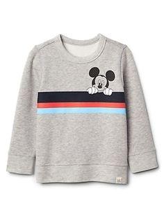 e8813490f 177 Best Kids clothes images