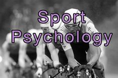 Considering a career in Sports and Exercise Psychology?  http://psychyogi.org/psychology-career/sport-and-exercise-psychology-careers/