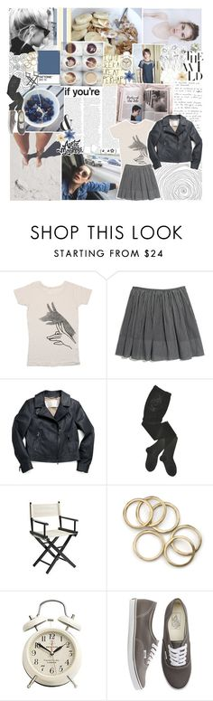 """""""☾:I'M WALKING THE LONG ROAD WATCHING THE SKY FALL"""" by liz1478 ❤ liked on Polyvore featuring Madewell, Coach, HYD, Again, Pier 1 Imports and Vans"""