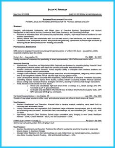 product manager cover letter resume template pinterest