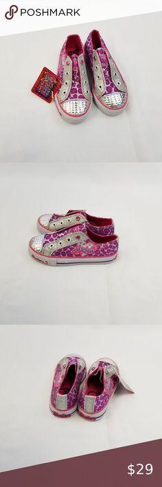 Las 76 mejores imágenes de skechers for girls Sko til  Zapatos para