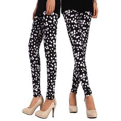 Wholesale Leggings with best price    Origin: HongKong Factory - FAST SHIPPING TO WORLDWIDE, NO SALES TAX, TAX FREE. - Various designs and colors are available, All Products displayed are stock available. - Leggings Fabric: Cotton, Polyester, spandex, Modal, velvet, milk silk, Professional service. - Minimum order quantity http://ukleggings.com