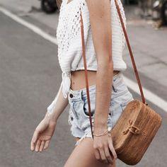 24 meilleures images du tableau Vêtements et accessoires ... 0bae3224206