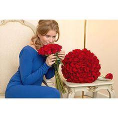 SEDUCE HER ON VALENTINE'S DAY