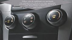 Utilisez l'air conditionné avec parcimonie Les air conditionnés peuvent utiliser environ 10 pourcents d'essence de plus lorsqu'ils sont activés. Cependant, si vous conduisez à plus de 80km/h, utiliser l'air conditionné est meilleur pour l'économie d'essence qu'une fenêtre ouverte. #pneuscloutes