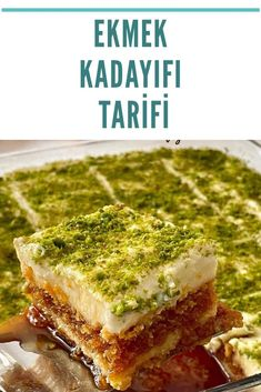 Iftar, Food Preparation, Lasagna, Sandwiches, Deserts, Food And Drink, Cooking, Ethnic Recipes, Facts