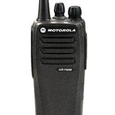 Motorola walkie that is easy to operate and use. The best walkie talkie can provide a reliable way to communicate efficiently and  quickly. For more information visit here. www.talkiespy.com