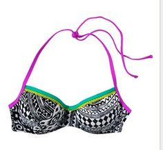 Summer Bikini!!!'