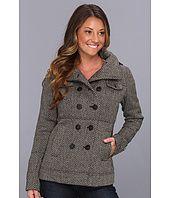 Hurley - Winchester Wool Jacket (Juniors)
