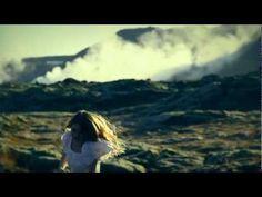 Sólstafir - Fjara Just look at that cinematography.  It's so stunning