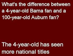 That's the difference..RTR