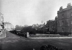 Montague place Worthing, Brighton, Castle, Louvre, History, Building, Places, Pictures, Travel