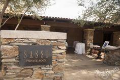 Sassi Weddings Photos – The View & Venue - Sassi Weddings