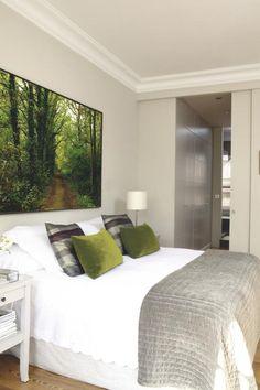 Dormitorio_suite_01
