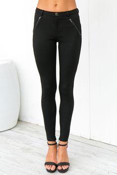 These! http://amaroso.co/a/26XDjc6J