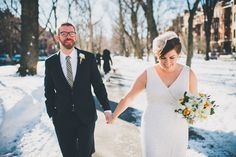 Alexandra Roberts Photography | #AldenCastle #LongwoodVenues #BostonWedding #Boston #Wedding #Bride #Groom #FirstLook #Photography #WinterWedding #Bouquet http://longwoodevents.com http://alexandraroberts.com