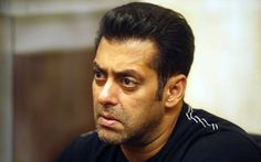 Hang Tiger Memon, not Yakub: Salman Khan