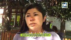 El Carnaval Intercultural Cordillerano fue declarado Fiesta Oficial de l...