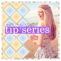 """""""☼; pick my next tip series // read desc."""" by ashleigh989l ❤ liked on Polyvore featuring art, ashsweettips and c0smicxcrybabiies"""