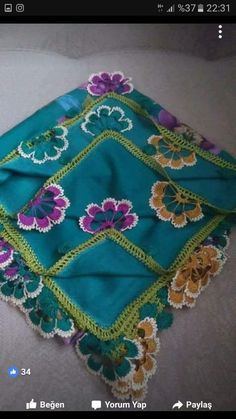 Moda Emo, Zine, Crochet Lace, Needlework, Embroidery, Knitting, Ursula, Fashion, Men Fashion