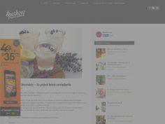 Blog - sperkovo.sk