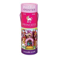 Crocodile Creek Poster & Puzzle, Princess Palace Crocodile Creek http://www.amazon.com/dp/B00FLWASMM/ref=cm_sw_r_pi_dp_tp66tb10NVH7C