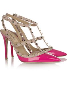 lookandlovewithlolo valentino  shoes heels shoe boots